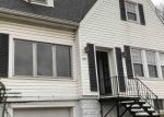 Foreclosed Home in Covington 41016 HIGHWAY AVE - Property ID: 4389478479