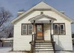 Foreclosed Home in Calumet City 60409 FREELAND AVE - Property ID: 4389481999