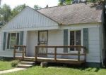 Foreclosed Home in Detroit 48223 BRAILE ST - Property ID: 4389489876