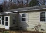 Foreclosed Home in Williamsburg 23185 POCAHONTAS TRL - Property ID: 4389505186