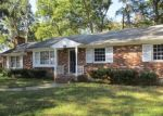 Foreclosed Home in Richmond 23224 ALASKA DR - Property ID: 4389509127