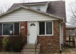 Foreclosed Home in Mansfield 44906 BUCKEYE AVE - Property ID: 4389510897