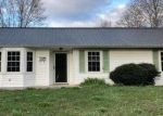 Foreclosed Home in Knoxville 37918 CEDARBREEZE RD - Property ID: 4389512643
