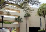 Foreclosed Home in Fort Lauderdale 33319 ENVIRON BLVD - Property ID: 4389526209