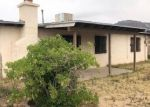Foreclosed Home in El Paso 79912 ENID CT - Property ID: 4389542870