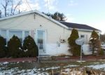 Foreclosed Home in Oldtown 21555 OLDTOWN RD SE - Property ID: 4389550304