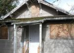 Foreclosed Home in Portland 97266 SE YUKON ST - Property ID: 4389552948