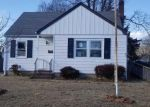 Foreclosed Home in Islip 11751 ROOT AVE - Property ID: 4389554241