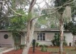 Foreclosed Home in Jacksonville 32246 PEACH DR - Property ID: 4389556436