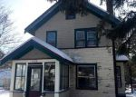 Foreclosed Home in Duluth 55804 LOMBARD ST - Property ID: 4389557305