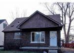Foreclosed Home in Warren 48089 LAUREN AVE - Property ID: 4389563444