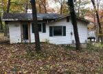 Foreclosed Home in De Soto 63020 W SUNRISE LAKE DR - Property ID: 4389574395