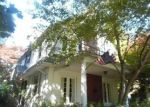 Foreclosed Home in Elkins Park 19027 N STERLING RD - Property ID: 4389592349