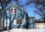 Foreclosed Home in Grand Forks 58203 2ND AVE N - Property ID: 4389595413