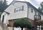 Foreclosed Home in South River 08882 WILCOX AVE - Property ID: 4389599353