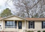 Foreclosed Home in Milledgeville 31061 GRACE WEAVER RD SW - Property ID: 4389600228