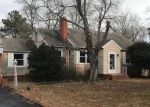 Foreclosed Home in Richmond 23235 LOGAN ST - Property ID: 4389602871