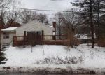 Foreclosed Home in Ashland 1721 WAVERLY ST - Property ID: 4389605492