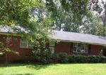 Foreclosed Home in Grenada 38901 CHICKASAW DR - Property ID: 4389613370