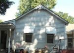 Foreclosed Home in Saint Louis 63111 PENNSYLVANIA AVE - Property ID: 4389619953