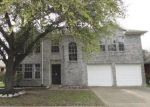 Foreclosed Home in Houston 77084 CLAN MACINTOSH DR - Property ID: 4389620382