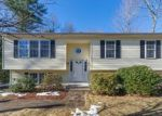 Foreclosed Home in Ashburnham 01430 WILLIAMS RD - Property ID: 4389625193