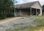 Foreclosed Home in Altoona 35952 EDWARDS RD - Property ID: 4389637467