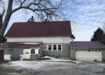 Foreclosed Home in Fulton 61252 HOLLY RD - Property ID: 4389644471