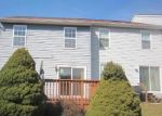 Foreclosed Home in Westminster 21158 SPALDING CT - Property ID: 4389660678