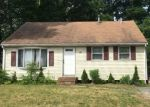 Foreclosed Home in Brockton 02302 NICKERSON ST - Property ID: 4389662424