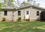 Foreclosed Home in Climax 39834 CUMBIE RD - Property ID: 4389665493