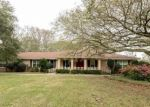 Foreclosed Home in Bayou La Batre 36509 S WINTZELL AVE - Property ID: 4389667684