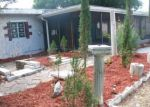 Foreclosed Home in Port Charlotte 33980 HARPER AVE - Property ID: 4389669433