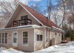 Foreclosed Home in Tobyhanna 18466 PEAK DR - Property ID: 4389677763