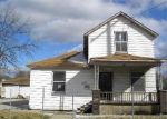 Foreclosed Home in Saginaw 48601 S WASHINGTON AVE - Property ID: 4389685645