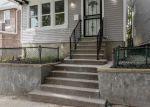 Foreclosed Home in Bronx 10466 E 223RD ST - Property ID: 4389697914
