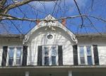 Foreclosed Home in Parker 16049 N COOPER AVE - Property ID: 4389702728