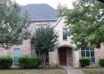 Foreclosed Home in Plano 75094 HIGH POINT DR - Property ID: 4389709735