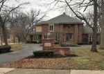 Foreclosed Home in Olympia Fields 60461 HELLENIC DR - Property ID: 4389733378