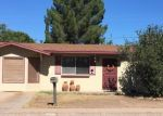 Foreclosed Home in Douglas 85607 E 7TH ST - Property ID: 4389740384