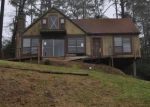 Foreclosed Home in Onalaska 77360 LAKEFRONT DR - Property ID: 4389742580