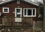 Foreclosed Home in Lake Milton 44429 LAKEWOOD AVE - Property ID: 4389752200