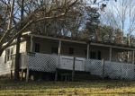 Foreclosed Home in Lexington 47138 E HUNTERSTOWN RD - Property ID: 4389755726