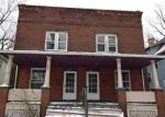 Foreclosed Home in Cleveland 44109 W 34TH ST - Property ID: 4389763600