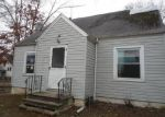 Foreclosed Home in Kent 44240 E SUMMIT ST - Property ID: 4389768866