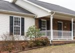 Foreclosed Home in Johnson City 37604 HELEN CT - Property ID: 4389787247