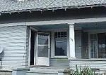 Foreclosed Home in Walla Walla 99362 W PINE ST - Property ID: 4389796450