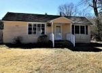 Foreclosed Home in Long Valley 07853 PLEASANT GROVE RD - Property ID: 4389805652