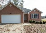 Foreclosed Home in Gardendale 35071 BAILEY LOOP RD - Property ID: 4389813527