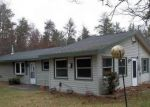Foreclosed Home in West Branch 48661 TWO BUCK TRL - Property ID: 4389814852